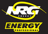 NRG ENERGY Professional