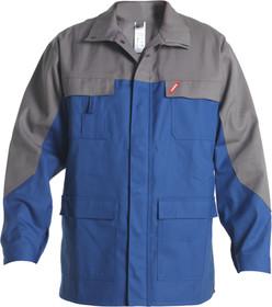 Pour Soudeurs Vestes Safety Engel De 7330 1234 Travail 18 qBZaTwB