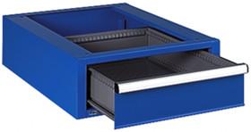 werkbankschubladen lista hasler co ag. Black Bedroom Furniture Sets. Home Design Ideas