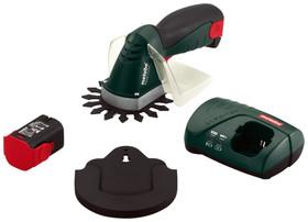 universal gartenscheren akku metabo power cutter ferroflex online shop. Black Bedroom Furniture Sets. Home Design Ideas