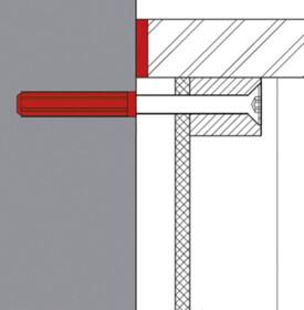 gummi d bel hasler co ag. Black Bedroom Furniture Sets. Home Design Ideas