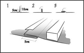 unterdachbahnen aussen rothoblaas traspir immer ag. Black Bedroom Furniture Sets. Home Design Ideas