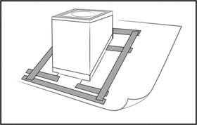 unterdachbahnen aussen rothoblaas traspir dabag. Black Bedroom Furniture Sets. Home Design Ideas