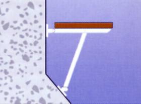 73 5821 Neigungskonsolen Hasler Co Ag