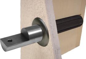 befestigungen f r treppenstufen lamifix immer ag. Black Bedroom Furniture Sets. Home Design Ideas