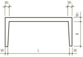 lichtsch chte creabeton stierlin ag online shop. Black Bedroom Furniture Sets. Home Design Ideas