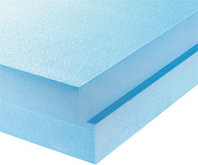 polystyrolplatten zzwancor xps roofmate sl a. Black Bedroom Furniture Sets. Home Design Ideas