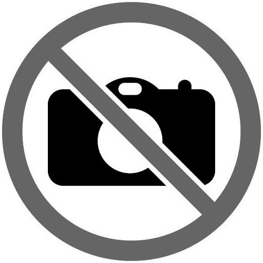 Htp15512 elemento per wc sospeso sigma estraibile tipo for Geberit aquaclean prezzo