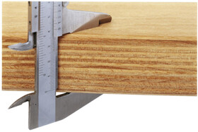 on528704 werkbank mueller ag komponenten service langenthal. Black Bedroom Furniture Sets. Home Design Ideas